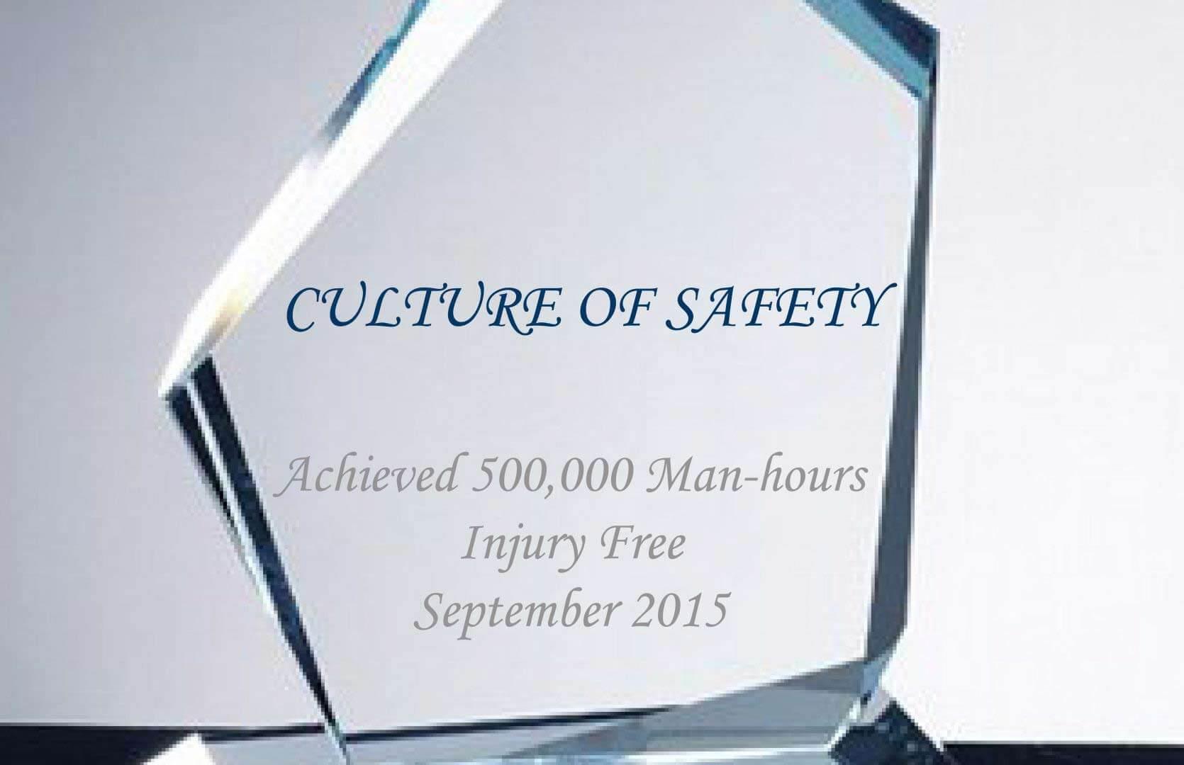 man-hour-trophy