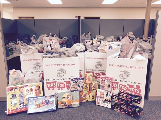 Toys For Tots Pdf : Toys for tots donation ead corporate omaha ne