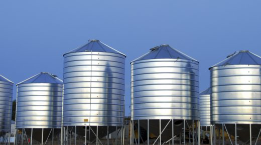 grain-bins-stock_web-edit