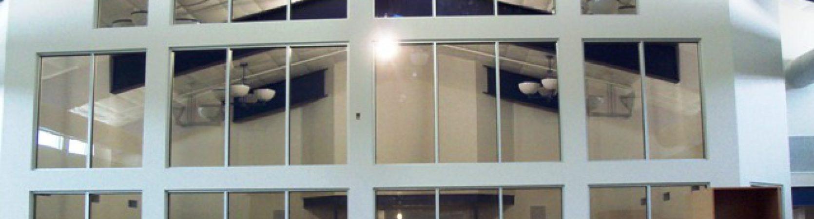 Ponca Nebraska public schools addition remodel under budget