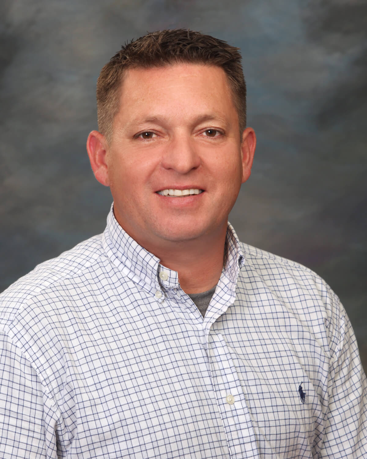 EAD Memphis Adds Construction Project Managers food processing Southeast Tennesee Chris Penley EAD