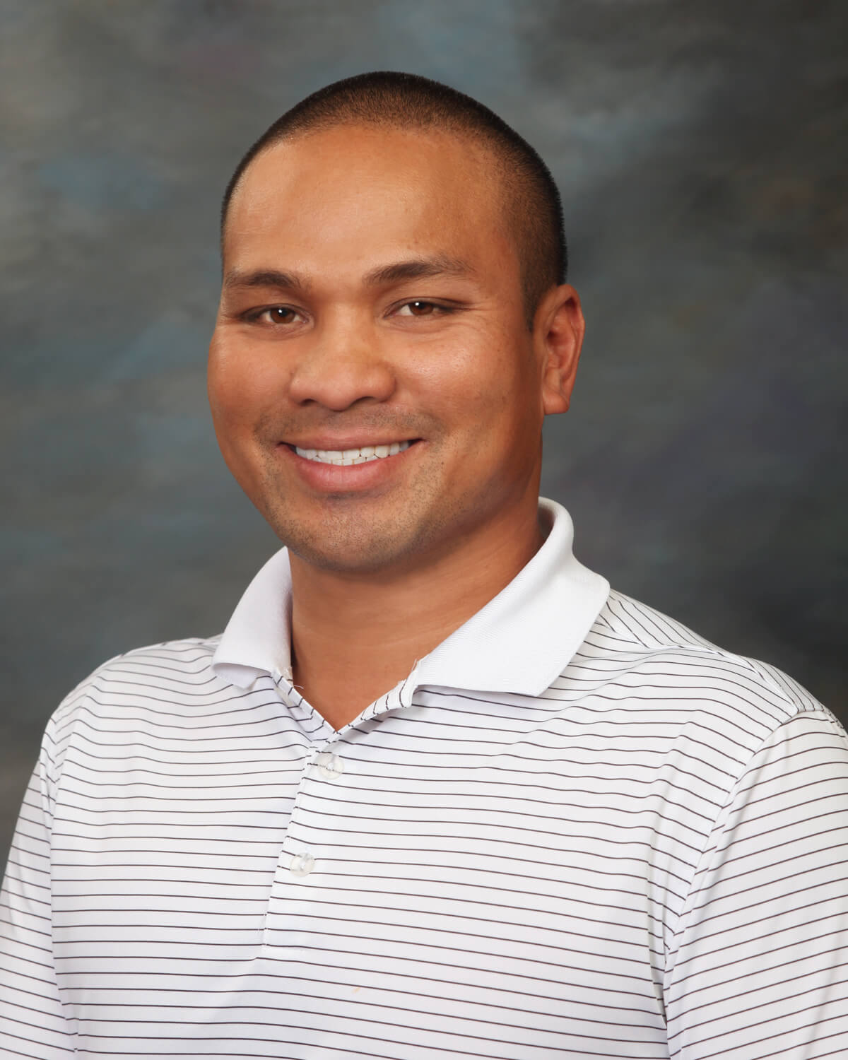 EAD Memphis Adds Construction Project Managers food processing Southeast Tennesee Tim Forinash EAD