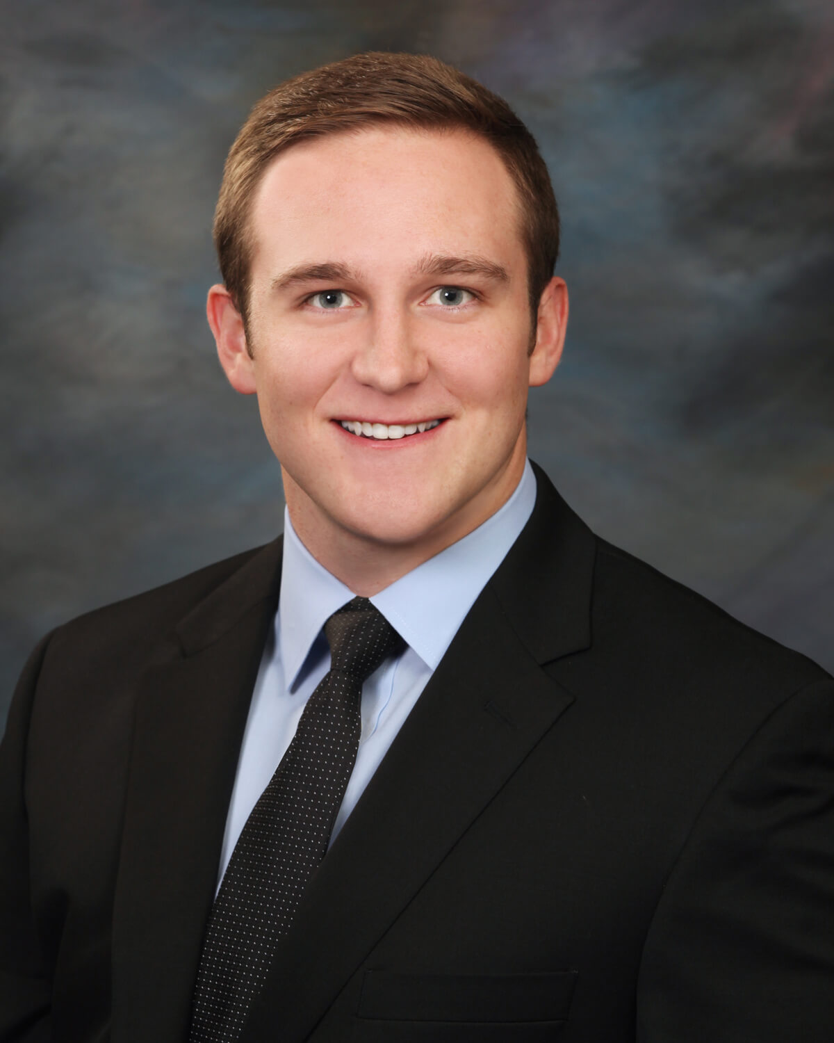 EAD hires construction manager process engineer accountant Zach Bell