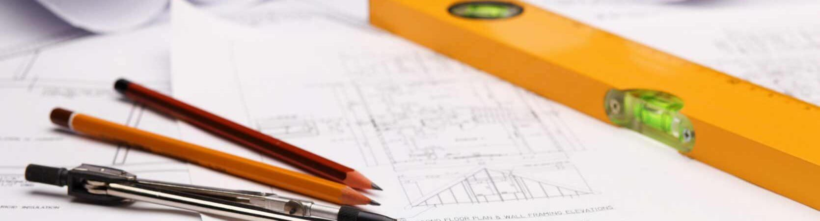 Process Engineering Design services at EAD