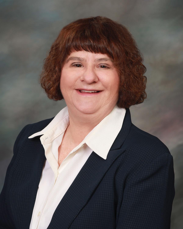 Laura Cassels Business Development