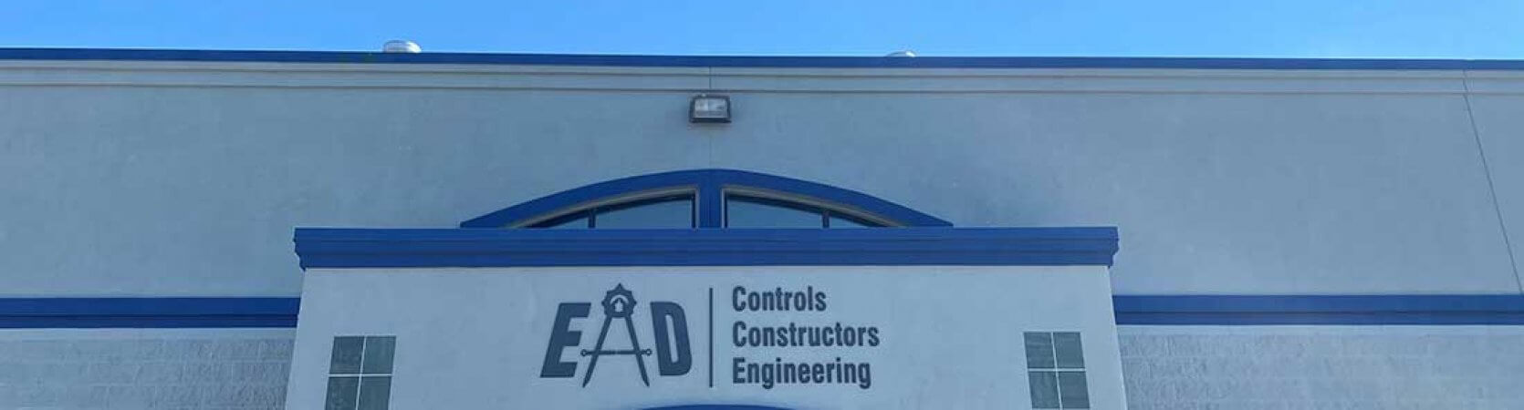 EAD Corporate Headquarters