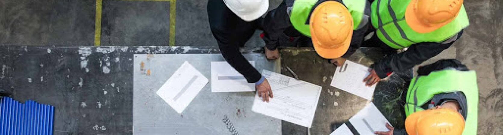 6 Things That Keep Your Construction Project Budget on Track